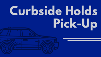 Curbside Service